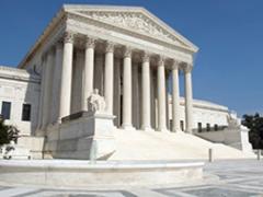 """NUcheckt: Højesteret af """"sandheden"""" afviser enhver modstand mod organdonation"""