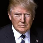 Amerika verliest aan kracht en macht onder Trump's handelsoorlog stuiptrekkingen