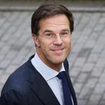 De kwestie 'afschaffing dividendbelasting' (Mark Rutte) en voortdurend politiek bedrog nader beschouwd