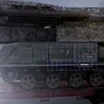 JIT komt met nieuw MH17 (greenscreen filmstudio) bewijs, maar het fundament onder het verhaal is drijfzand