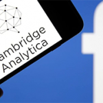 Cambridge Analytica sluit haar deuren na Facebook debacle: faillissement aangevraagd