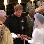 De bruiloft van prins Harry en Meghan Markle: hoe hype je massahysterie?