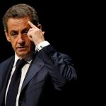 Oud-president Frankrijk Sarkozy wil de koran wijzigen: olie op het vuur relatie Turkije