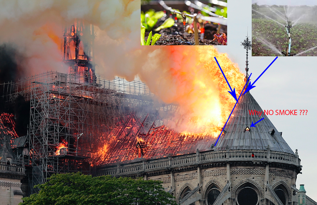 https://www.martinvrijland.nl/wp-content/uploads/2019/04/notre-dame-NO-smoke-controlled.jpg