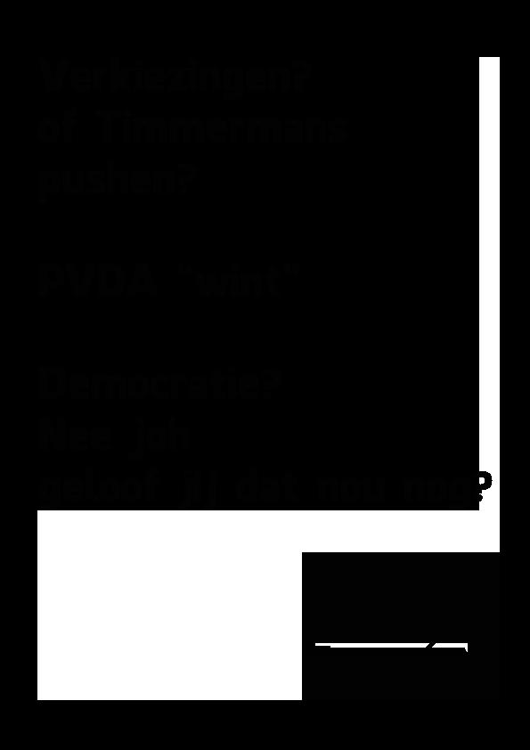 https://www.martinvrijland.nl/wp-content/uploads/2019/05/euverkiezingsuitslag.png