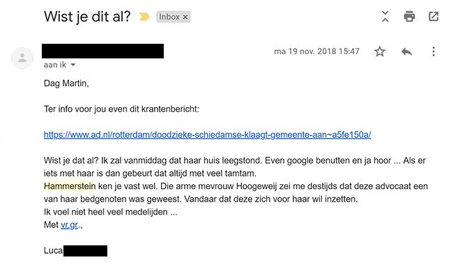 https://www.martinvrijland.nl/wp-content/uploads/2019/05/hammerstein-hoogeweij-advocaat.png