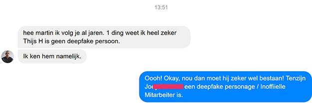 https://www.martinvrijland.nl/wp-content/uploads/2019/06/deepfake-trol.png
