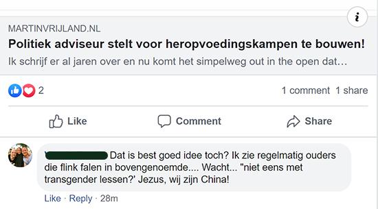 https://www.martinvrijland.nl/wp-content/uploads/2019/12/heropvoedingskampen.png