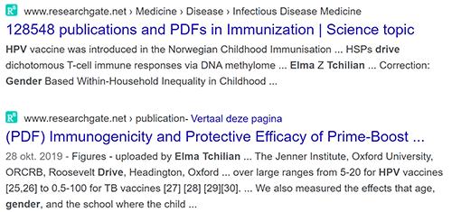 https://www.martinvrijland.nl/wp-content/uploads/2020/01/HPV-vaccin-gender-development.png