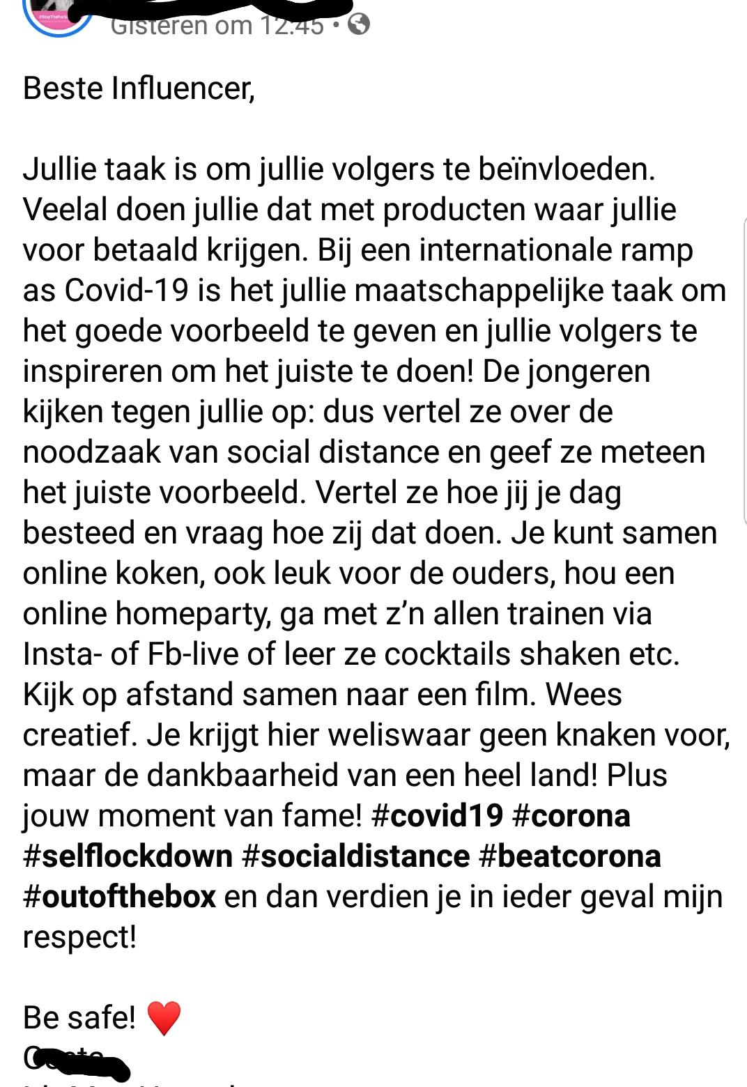https://www.martinvrijland.nl/wp-content/uploads/2020/03/20200319_093718.jpg