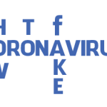 సోషల్ మీడియా చర్చ: రాష్ట్ర కరోనావైరస్ నిర్బంధ చర్యలను అంగీకరించే సాధనం?