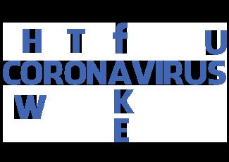 Обговорення у соціальних медіа: інструмент для прийняття карантинних заходів держави щодо коронавірусу?