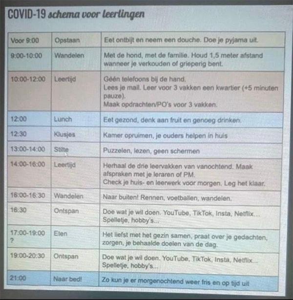 https://www.martinvrijland.nl/wp-content/uploads/2020/03/covid-19-schema-voor-leerlingen.jpg