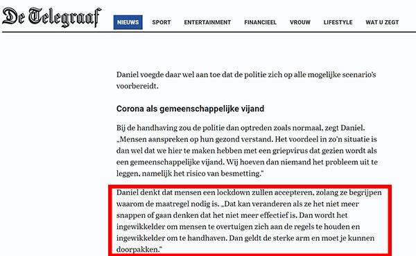 https://www.martinvrijland.nl/wp-content/uploads/2020/03/de-sterke-arm.png
