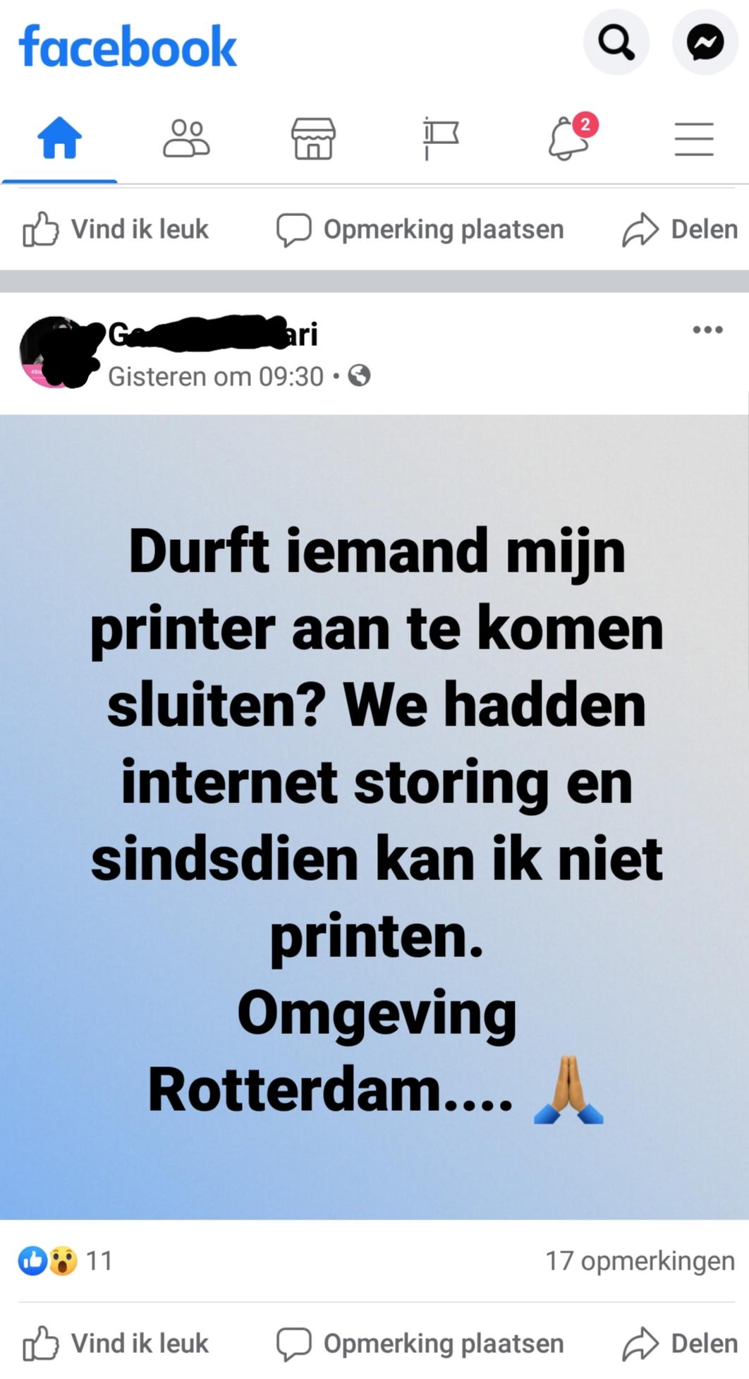 https://www.martinvrijland.nl/wp-content/uploads/2020/04/20200402_082511.jpg