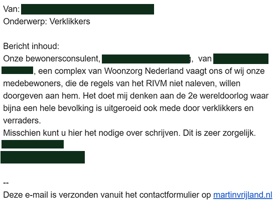 https://www.martinvrijland.nl/wp-content/uploads/2020/05/woonzorg-nederland.png