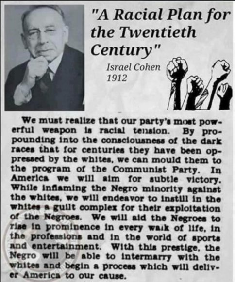 https://www.martinvrijland.nl/wp-content/uploads/2020/06/A-Racial-Plan-for-the-20th-Century.jpg