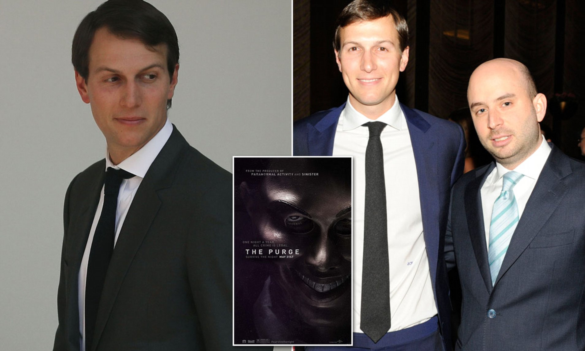 https://www.martinvrijland.nl/wp-content/uploads/2020/06/Purge-Jared-Kushner.jpg