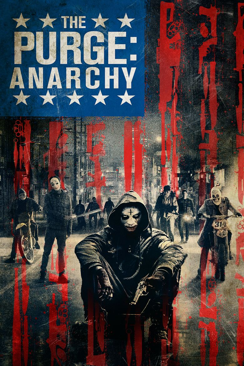 https://www.martinvrijland.nl/wp-content/uploads/2020/06/The-Purge-Anarchy.jpg