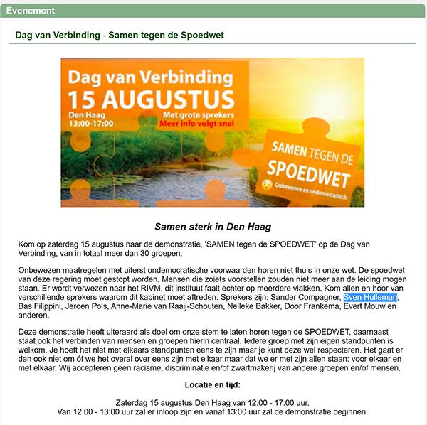 https://www.martinvrijland.nl/wp-content/uploads/2020/08/15-augustus-de-dag-van-verbinding.png