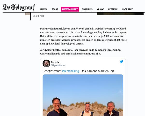 https://www.martinvrijland.nl/wp-content/uploads/2020/08/jort-kelder-en-mark-rutte.png