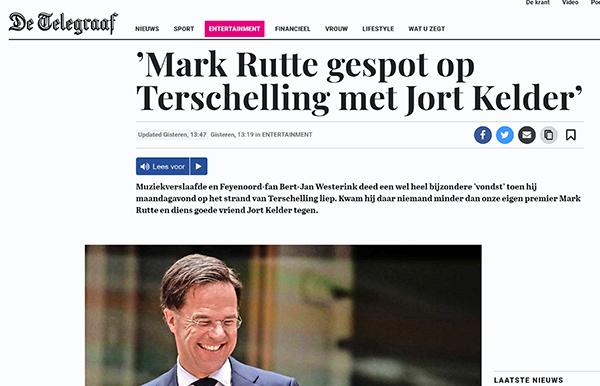 https://www.martinvrijland.nl/wp-content/uploads/2020/08/mark-rutte-gespot-met-jort-kelder.png