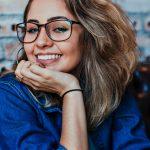 Hoe Europa haar jongeren betaalt om te reizen en aan beïnvloeding te doen via de European Voluntary Service (EVS)