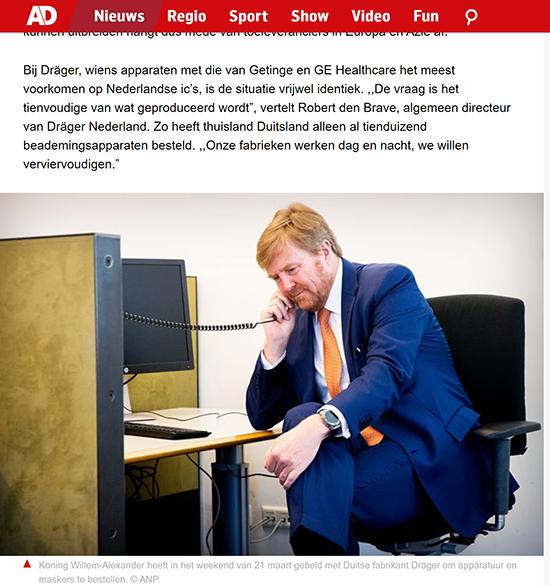https://www.martinvrijland.nl/wp-content/uploads/2020/09/Willem-Alexander-Drager-Diederik-Gommers-patent.png