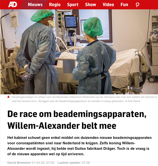 https://www.martinvrijland.nl/wp-content/uploads/2020/09/Willem-Alexander-belt-Drager-beademingsapparatuur.png