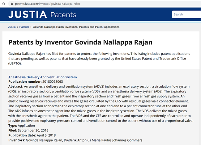 https://www.martinvrijland.nl/wp-content/uploads/2020/09/patent-diederik-gommers.png