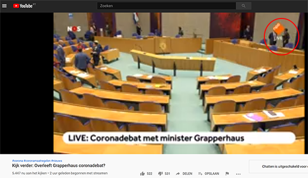 https://www.martinvrijland.nl/wp-content/uploads/2020/09/rutte-grapperhaus-anderhalve-meter.png