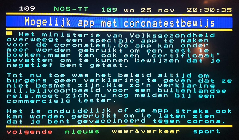 https://www.martinvrijland.nl/wp-content/uploads/2020/11/certificaat.jpg