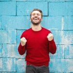 Hoe sociale programmering en beïnvloeding werkt: de test, bent u gevoelig?