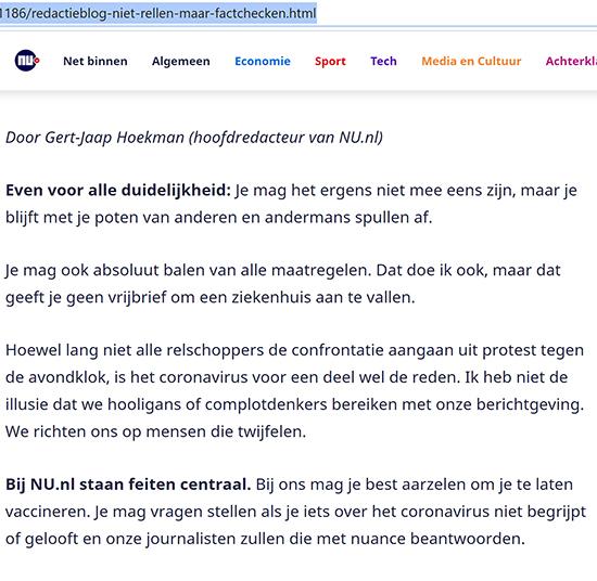 https://www.martinvrijland.nl/wp-content/uploads/2021/01/factchecken-nu.jpg