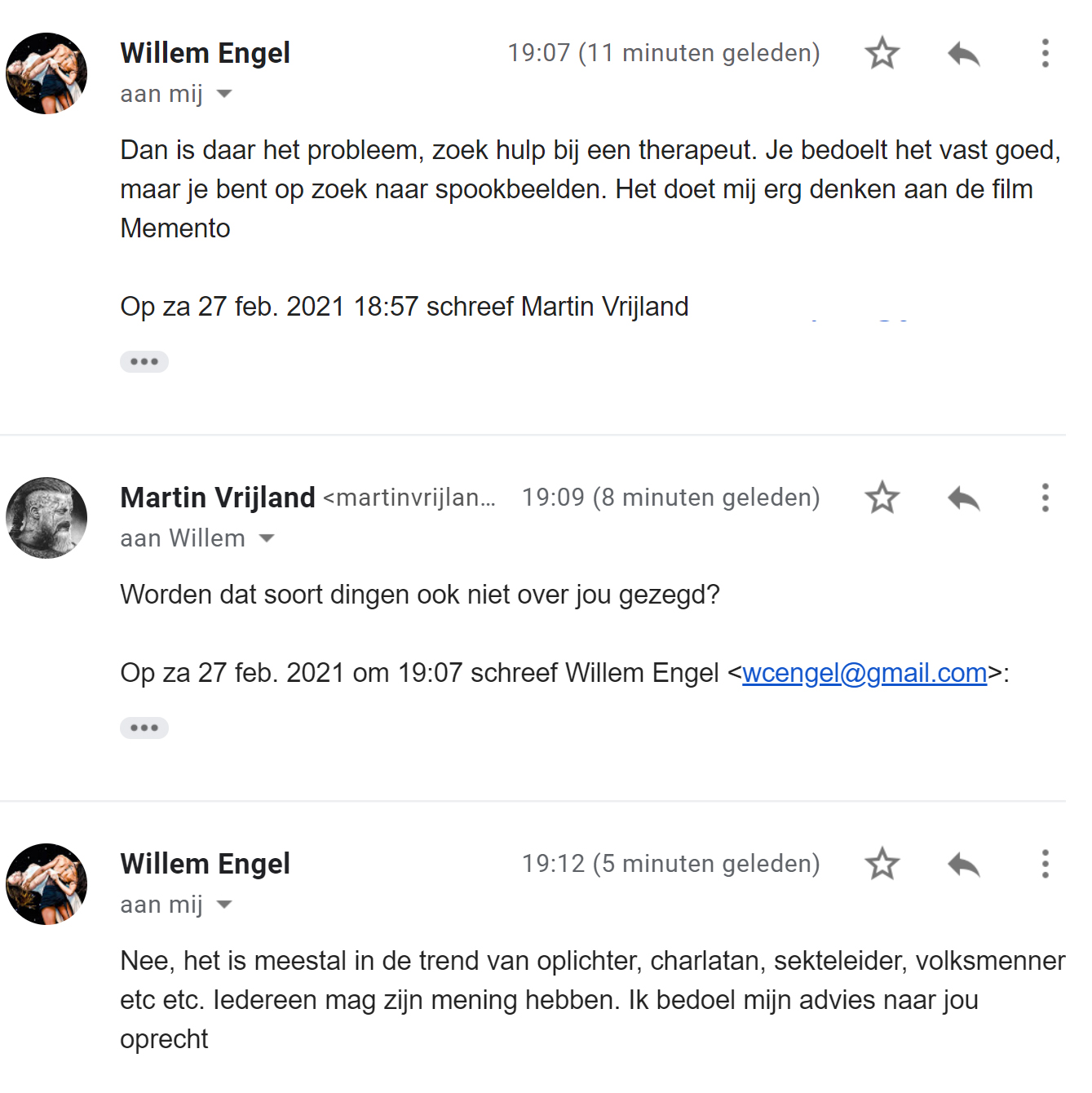 https://www.martinvrijland.nl/wp-content/uploads/2021/02/Willem-Engel-email-3.jpg