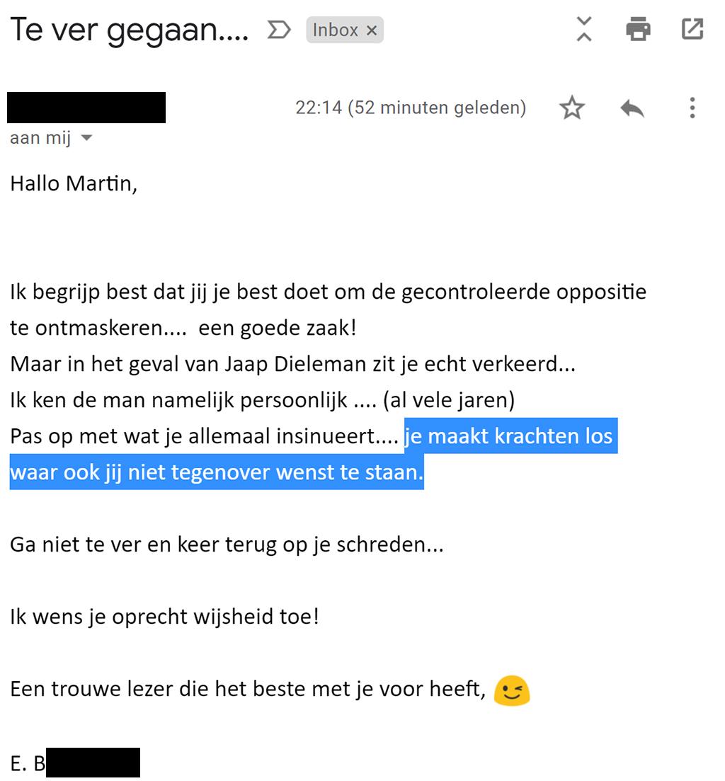 https://www.martinvrijland.nl/wp-content/uploads/2021/02/verkapte-bedreiging.jpg