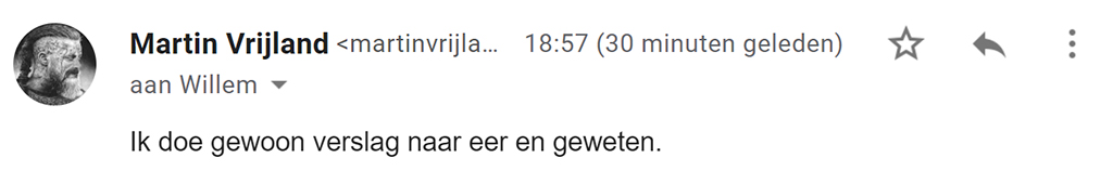 https://www.martinvrijland.nl/wp-content/uploads/2021/02/verslag.jpg