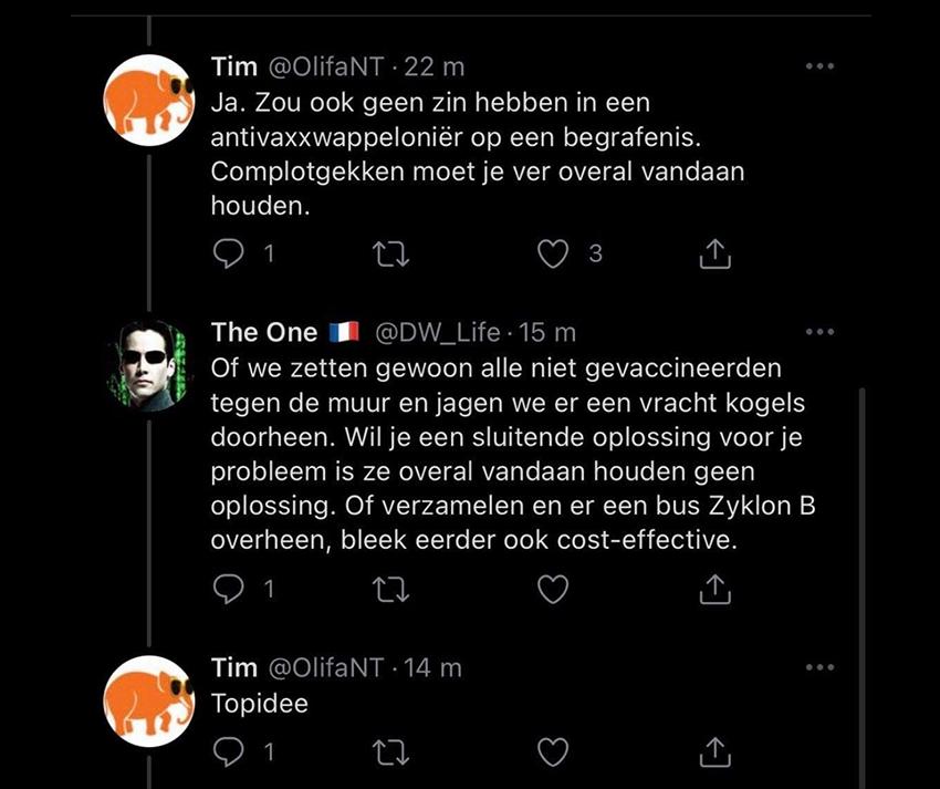 https://www.martinvrijland.nl/wp-content/uploads/2021/07/fascisme-op-twitter.png