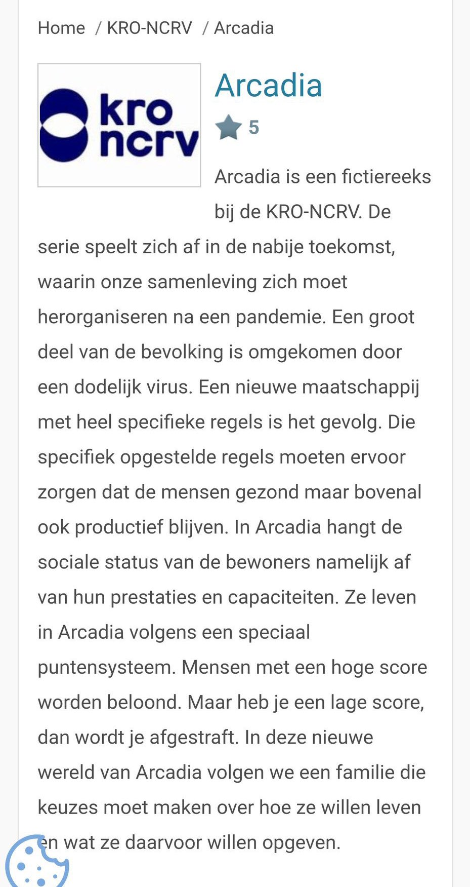 https://www.martinvrijland.nl/wp-content/uploads/2021/10/FBj498PX0AIgDlF.jpeg